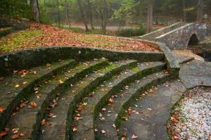 City Park Amphitheater 4