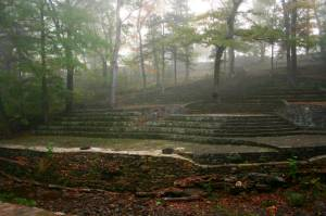 City Park Amphitheater 58